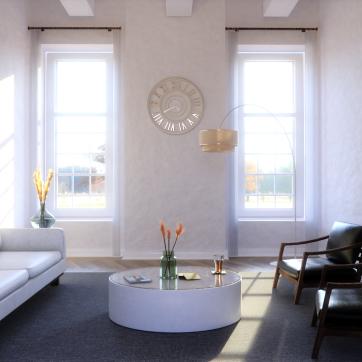 livingroom1_edit